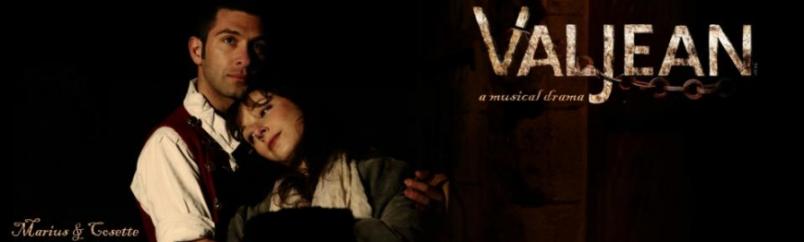 VALJEAN – intervista al cast