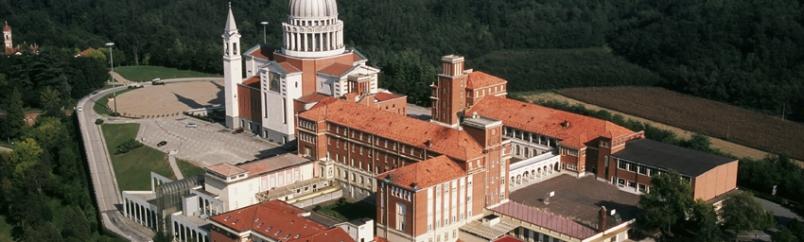 VALJEAN a Castelnuovo Don Bosco – conferenza stampa