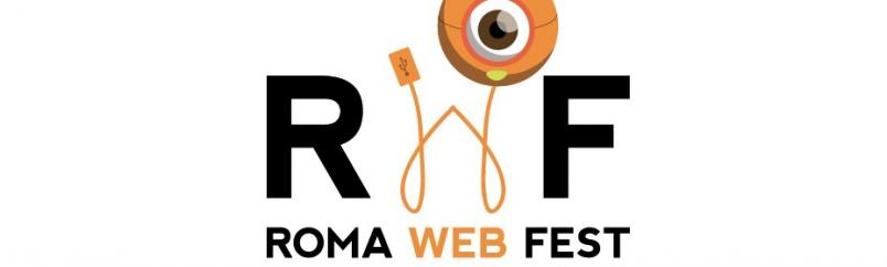 MILANO UNDERGROUND VINCE IL ROMA WEB FEST!!!