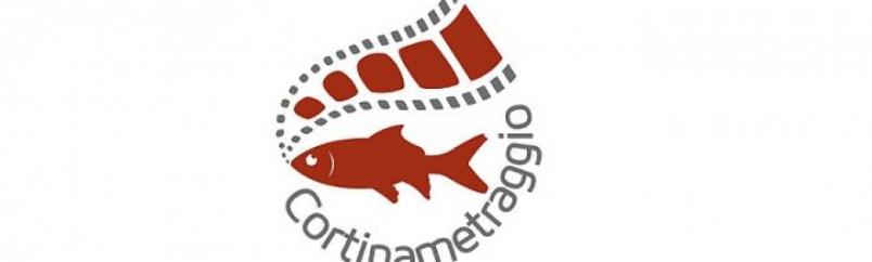 Milano Underground vince al Cortinametraggio!!!